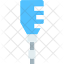Glucose Bottle Energy Bottle Healthcare Icon