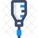 A Glucose Bottle Icon