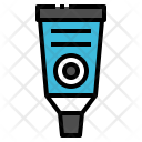 Glue Mechanic Tool Icon