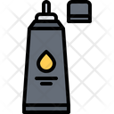Glue Tool Tools Icon