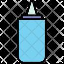 Glue Gums Tool Icon