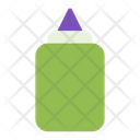 Glue Pva Tube Icon