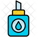 Glue Diy Tool Icon