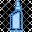 Glue Liquid Glue Handcraft Icon