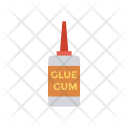 Glue Tools Office Icon