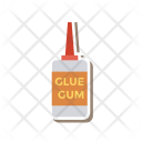 Glue Tools Office Icon