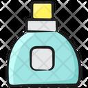 Glue Glue Bottle Adhesive Icon