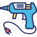 Glue Gun Glue Gun Icon