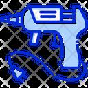 Glue Gun Glue Gun Icon