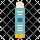 Glue Stick Icon