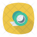 Glue Tape Icon