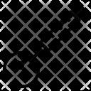 Gmo Genetic Modified Icon