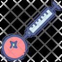 Gmo Icon