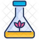 Dna Food Free Icon