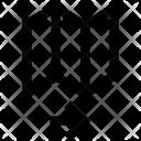 Go Next Arrow Icon