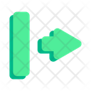 Go Map Pin Icon