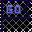Start Flag Sports Flag Flag Icon