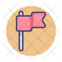Mgoals Completion Icon