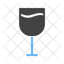 Goblet Drink Icon