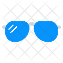 Glasses Shades Googles Icon