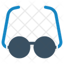 Accessory Eyeglass Fashion Icon