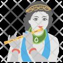 Gokulashtami Icon