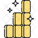 Mgold Icon