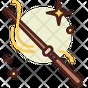 Snich Icon