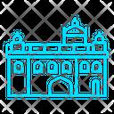 Punjab Icon