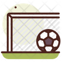Gole Post Icon