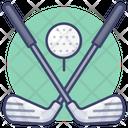 Hit Driver Club Icon