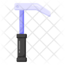 Game Stick Golf Stick Golf Equipment Icon