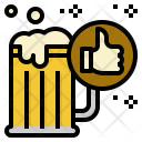 Good Brewing Beer Icon