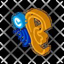 Aid App Application Icon