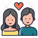 Good Relationship Relationship Fruitful Relationship Icon