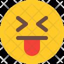 Goofy Icon