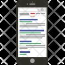 Google Iphone App Icon