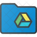 Download Download Folders Icon pack - Available in SVG, PNG, EPS ...