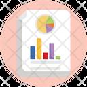 Google Analytics Data Analysis Analytics Icon