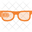 Google Glasses Gadget Icon