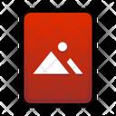 File Google Document Icon