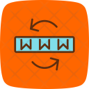 Google Pagerank Checker Icon