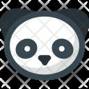Google, Panda Icon