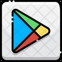 Google Play Google Play Store Play Store Icon