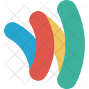 Google Wallet Business Icon