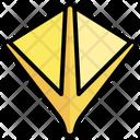 Goose Icon