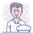 Chef Mastery Cook Icon