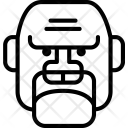Gorila Icon