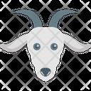 Mammal Pet Animal Icon