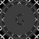 Gourde Icon